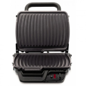 Grill Tefal GC3050