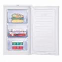 Congélateur à tiroirs Beko A+ FS166020