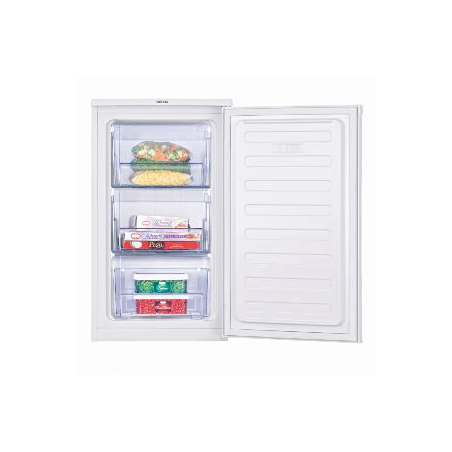 Congélateur à tiroirs Beko A+ FS166020 65L