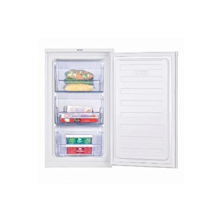 Congélateur à tiroirs Beko FS166020 65L E
