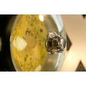 Cocotte conique avec couvercle Demeyere Apollo 54424
