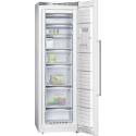 Congélateur Siemens GS36NAW31 noFrost A++ Blanc