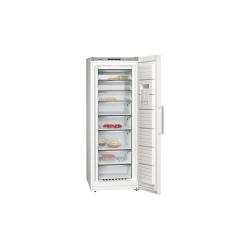 Congélateur Armoire Siemens GS58NAW30 No Frost  A++ Blanc