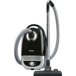 Aspirateur Miele complete C2 Black Pearl PowerLine