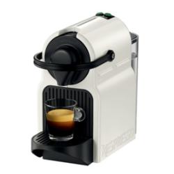 Nespresso Inissia Krups XN100110 (YY2831FD) Blanc
