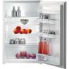 Réfrigérateur Intégrable Gorenje RI4092AW