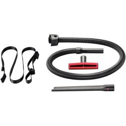Pack accessoires pour aspirateur balai Bosch Athlet BHZKIT1