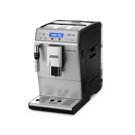 Machine à café Delonghi Espresso Full auto Compact ETAM29620SB