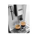 Machine à café Delonghi Espresso Full auto Compact ETAM29.620.SB
