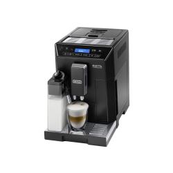 Machine à café Delonghi Espresso Full auto Compact ECAM44660B