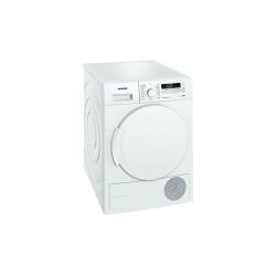 Sèche-linge Pompe à chaleur Siemens WT43W272FG 8Kg A++