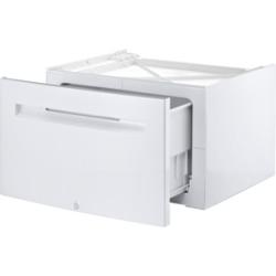 Socle avec tiroir pour Lave-linge Siemens WZ20490