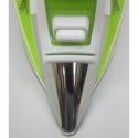 Fer à Repasser Rowenta Ecosteam DW9210