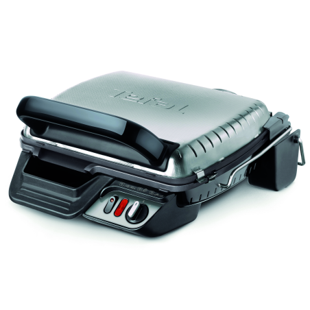 Grill Tefal GC3060