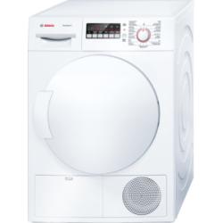 Sèche-linge à condensation Bosch WTB84202FG 8Kg