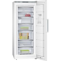 Congélateur armoire Siemens No Frost 70cm GS54NAW41