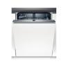 Lave-vaisselle Bosch Full intégrable 60 cm SMV65N70EU A+++