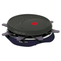 Raclette Tefal Simply Events RE5114