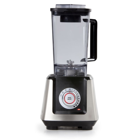 Power Blender PRO Domo DO486BL