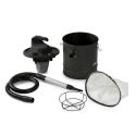 Aspirateur de cendres (haute température) Domo DO232AZ