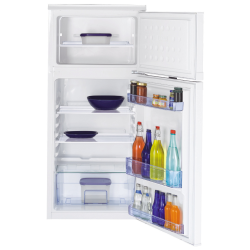 Réfrigérateur Combiné Beko RDM6126