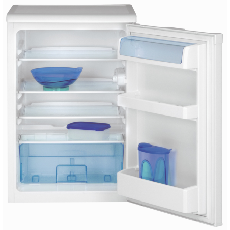 Réfrigérateur Beko TSE1422
