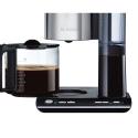 Cafetière Percolateur Bosch Styline TKA8633 Noir