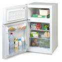 Réfrigérateur Compact Combiné Domo DO910K