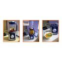Power Blender PRO Domo DO486BL