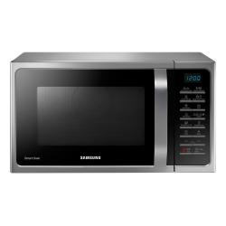Micro-ondes Combiné Samsung MC28H5015CS 32cm 28L