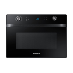Micro-ondes combiné Samsung MC35J8055CK