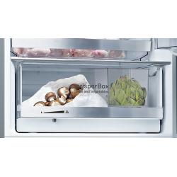Réfrigérateur Combiné Siemens KD33EAI40