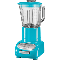 Blender KitchenAid Artisan 5KSB5553ECL Bleu Lagon