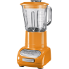 Blender KitchenAid Artisan 5KSB5553ETG Tangerine