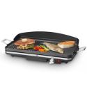 Grill BBQ de table Fritel TG2990