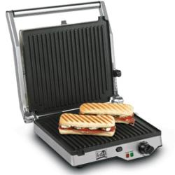 Grill-Panini-BBQ Fritel GR2275
