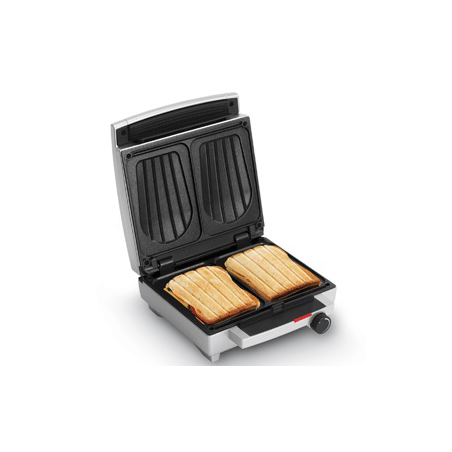 Croque Monsieur Fritel SW1450