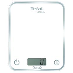 Balance de cuisine électronique Tefal BC5000V1 Blanc