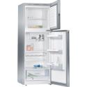 Réfrigérateur combiné Siemens KD29VVL30 Lowfrost A++
