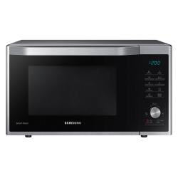 Micro-ondes combiné Samsung MC32J7055CT 34.5cm 32L