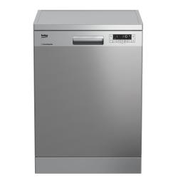 Lave-vaisselle Beko DFN26220X A++ inox