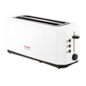 Grille-pain Tefal Express White 2LS TL2701