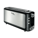 Grille-pain Tefal Express TL365ETR