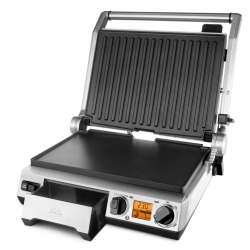Grillmaster Top Solis Type 794  979.32