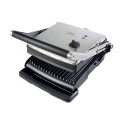 Smart Grill Pro Solis Type 823  978.79
