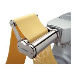 Filière pour Spaghetti Kenwood KAX974ME