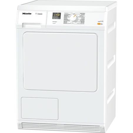 Sèche-linge à condensation Miele TDA150C 7Kg B