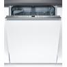 Lave-vaisselle Full intégré Bosch SMV50M90EU A++ Infolight