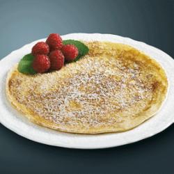 Moule Fritel crêpes/pancakes 142356
