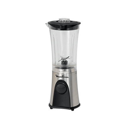 Blender Moulinex Mini Multi LM125D31